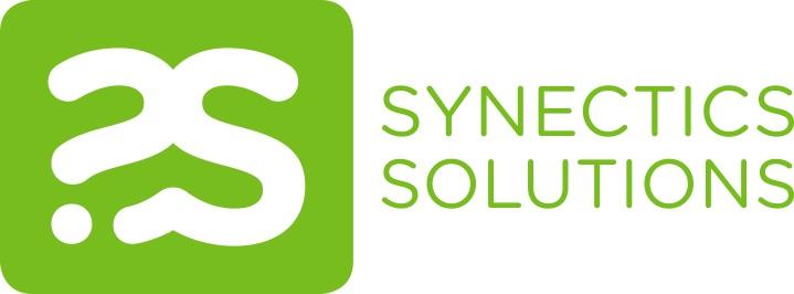 Synectics Solutions Ltd.