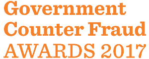 Government Counter Fraud Awards
